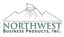 Northwest Business Products, Inc. Logo